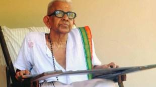 Akkitham, അക്കിത്തം, Akkitham Achuthan Namboothiri, Mahakavi Akkitham, Poet, iemalayalam, ഐഇ മലയാളം