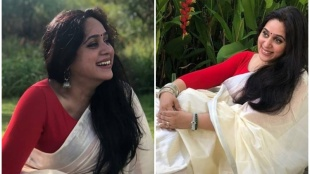 aswathy, aswathy menon, actress aswathy photos