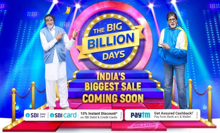 flipkart online shopping, flipkart offers, flipkart big billion days, flipkart online, flipkart big billion days sale, flipkart big billion days sale 2020, flipkart sale, flipkart sale 2020, iemalayalam