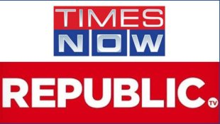 Bollywood sues TV channels, bollywood delhi high court, republic, times now, arnab goswami, navika kumar, rahul shivshankar, bollywood drugs case, indian express, national news, malayalam news, india news, news in malayalam, news malayalam, ie malayalam