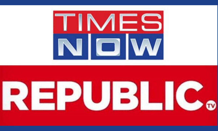 Bollywood sues TV channels, bollywood delhi high court, republic, times now, arnab goswami, navika kumar, rahul shivshankar, bollywood drugs case, indian express, national news, malayalam news, india news, news in malayalam, news malayalam, ie malayalam