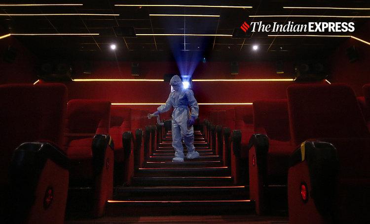 film, cinema hall, cinema, multiplex, movie hall, cinema theatre, theatre, unlock, reopening, ie malayalam
