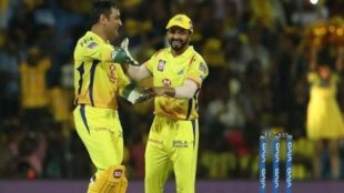 "keywords"" content=""Kris Srikkanth, Srikkanth on MS Dhoni, Kedar Jadhav, Dhoni on Kedar Jadhav, CSK, Chennai sUper kings, IPL 2020, ie malayalam"