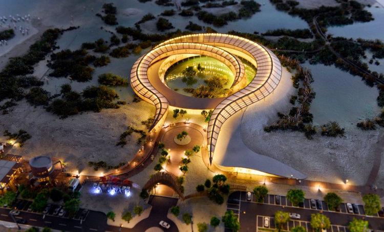 gulf news, uae news, dubai news, Sheikh Mohammed, Dubai new projects, ie malayalam