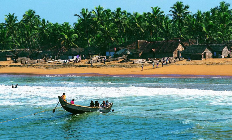 Kappad beach, Kerala Kappad beach, Kozhikode Kappad beach, Kappad Blue Flag cetification, India blue flag certification beaches, india clean beaches, kerala beaches, kerala news, kozhikode news, kerala beaches, kerala tourist spots, tourist places near kozhikode, malayalam news, kozhikode news, malabar news, കാപ്പാട്, ബ്ലൂ ഫ്ലാഗ്, ബ്ലൂഫ്ലാഗ്, കാപ്പാട്, ബീച്ച്, കോഴിക്കോട്, ie malayalam