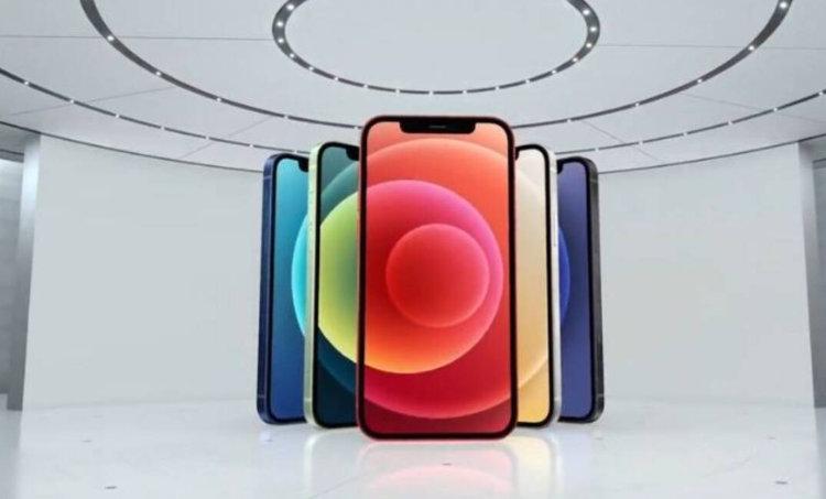 iPhone 12, iPhone 12 price in India, iphone 12 news, iphone 12 pre-order in India, iphone 12 sale date, iphone 12 specs, ഐഫോൺ, ഐ ഫോൺ, ഐഫോൺ മിനി, ഐഫോൺ 12, ഐ ഫോൺ മിനി, ഐ ഫോൺ 12, ഐഫോൺ 12 മിനി,ie malayalam