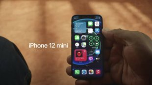iPhone 12 Mini, iphone 12, iPhone 12 Mini price in India, iPhone 12 Mini sale date, iPhone 12 Mini specs, iPhone 12 Mini offers, iPhone 12, ie malayalam
