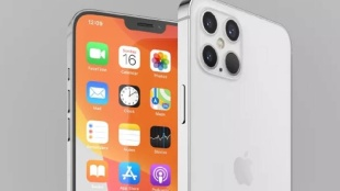 iphone 12, iphone 12 price in india, iphone 12 offer, iphone 12 discount, iphone 12 trade in, iphone 12 exchange offers, iphone 12 pro price in india, iphone 12 pro exchange offers, iphone 11, iphone 11 price in india, iphone 12 cashback offers, apple iphone 12, apple iphone 12 offer, iphone 12 price, iphone 12 cashback offers