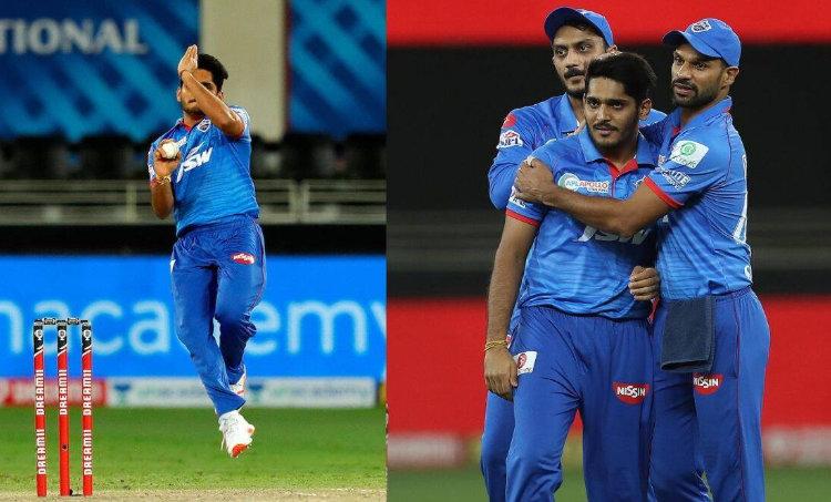 IPL 2020, IPL 2020 top five performer, IPL 2020 young guns, Kartik Tyagi, Rajasthan Royals, Devdutt Padikkal, IPL news, ipl news malayalam, ipl malayalam, ie malayalam