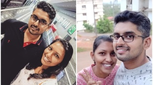 trending, trending post, വൈറൽ പോസ്റ്റ്, viral post, couple roles, married life, iemalayalam, ഐഇ മലയാളം