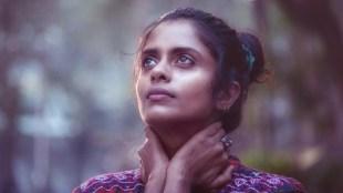 Kani kusruti, Biryaani malayalam movie, Biryaani kerala film awards, sunday eye, indian express