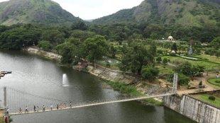 malambuzha, malambuzha garden, മലമ്പുഴ, മലമ്പുഴ ഗാർഡൻ, Kerala tourism, Covid guidelines, വിനോദ സഞ്ചാര കേന്ദ്രങ്ങൾ, Kerala tourism after covid, IE Malayalam. ഐഇ മലയാളം