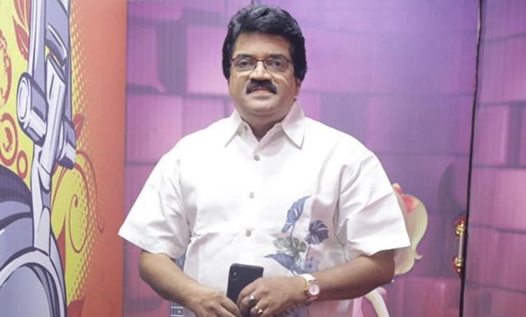 MG Sreekumar, Singer MG Sreekumar, ഗായകൻ എംജി ശ്രീകുമാർ, Reality Show, Youtube, case, iemalayalam, ഐഇ മലയാളം