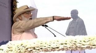 Gandhi Jayanti, Gandhi jayanti 2020, Mahatma Gandhi, Lal Bahadur Shastri, swachh bharat, Ram Nath Kovind, Indian Express