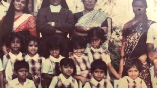 Geetu Mohandas, ഗീതു മോഹൻദാസ്, Poornima Indrajith, പൂർണിമ ഇന്ദ്രജിത്, Onnu Muthal Poojyam Vare, മോഹൻലാൽ, Mohanlal, ഒന്നു മുതൽ പൂജ്യം വരെ, iemalayalam, ഐഇ മലയാളം