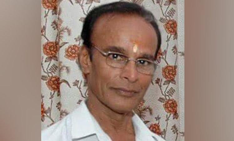 p gopi kumar, പി ഗോപി കുമാർ, malayalam director, മലയാളം സംവിധായകൻ, ie malayalam
