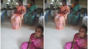 Tamil Nadu, village panchayat, caste discrimination, iemalayalam
