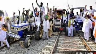 Farm Bills, Farm laws, Punjab farm bills, Punjab farmers, farmer protests, Ram Nath Kovind, Amarinder Singh, Punjab news, Indian Express