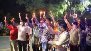balrampur rape, hathras rape, dalit woman raped uttar pradesh, dalit woman raped balrampur, crimes against women, Uttar pradesh rapes, indian express