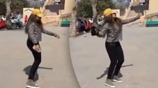 rimi tomy, rimi tomy dance, rimi tomy video