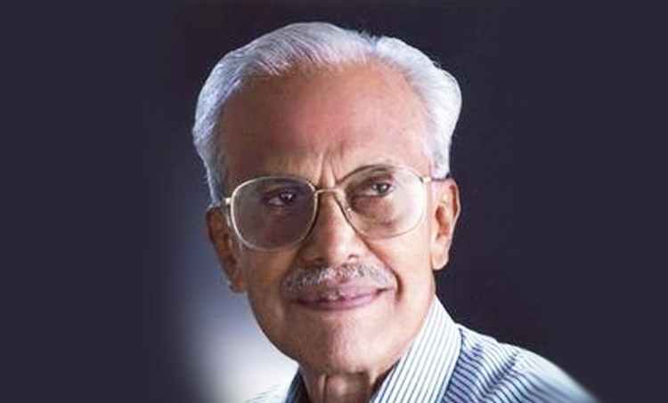 Rosscott Krishna Pillai, റോസ്കോട്ട് കൃഷ്ണപിള്ള, Malayalam Writer, ie malayalam