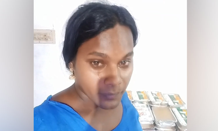 sajana shaji, attack on transgender person, kerala, kochi, kerala news, kk shailaja, youth commisiion, malayalam news, സജന ഷാജി, ie malayalam
