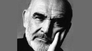 Sean Connery, Sean Connery dead, Sean Connery dies, james bond, Sean Connery death, Sean Connery died, Sean Connery movies