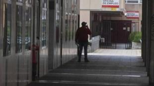 cSpain coronavirus, Spain covid cases, Spain covid lockdown, Spain lockdown, Spain covid death toll, World news, Indian Express