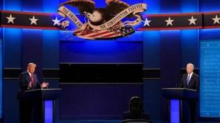 Debate, Trump Biden debate, US Presidential debate, presidential debate live stream, debate news, debate live, debate stream, when is the debate, debate 2020, debate coverage, debate start time, Tennessee