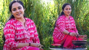 uppum mulakum, uppum mulakum series, uppum mulakum video, uppum mulakum latest episode, uppum mulagum, nisha sarangh cooking video