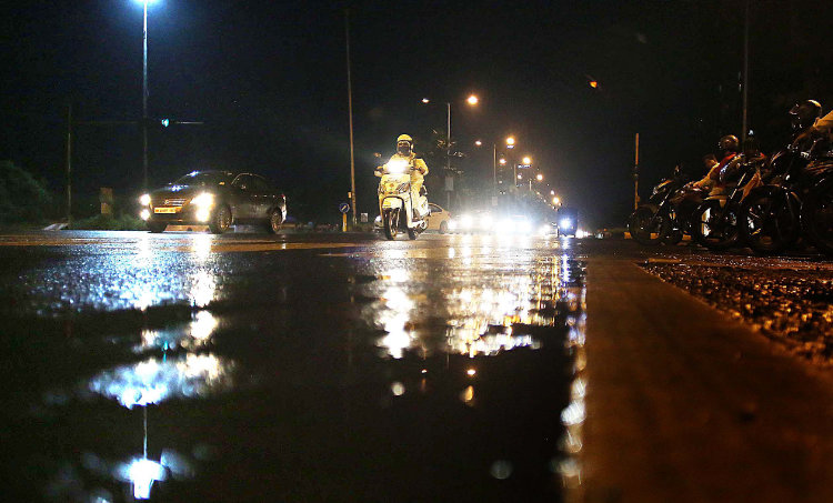 rain, weather, ie malayalam
