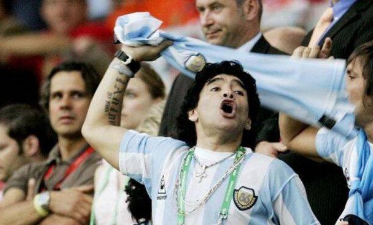 maradona, maradona photos, maradona argentina, maradona death, maradona moments, maradona news, maradona iconic