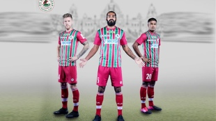 "ATK MB FC,ATK Mohan bagan FC -ISL 2020,ATK Mohun Bagan fixtures,ATK-Mohun Bagan,Indian Super League,ISL 2020,ISL 2020-21"",""articleSection"":""Football,Indian Super League(ISL),Sport News"