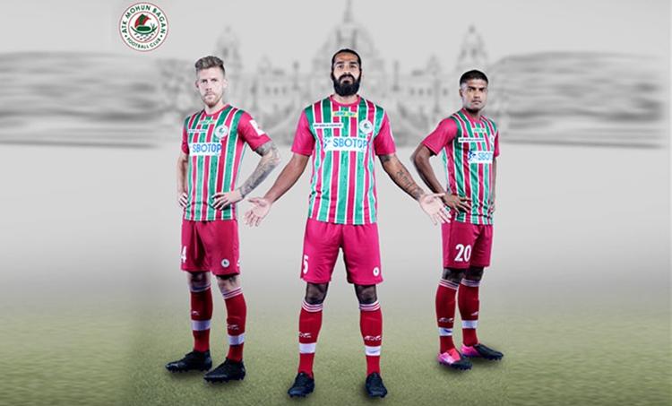 """ATK MB FC,ATK Mohan bagan FC -ISL 2020,ATK Mohun Bagan fixtures,ATK-Mohun Bagan,Indian Super League,ISL 2020,ISL 2020-21"""",""""articleSection"""":""""Football,Indian Super League(ISL),Sport News"""