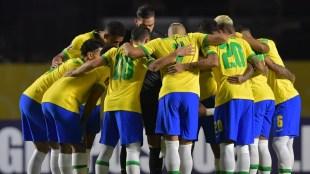 FIFA , Brazil