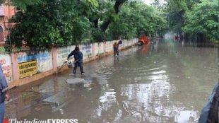 cyclone nivar, cyclone nivar news, cyclone nivar time, cyclone nivar timing, cyclone nivar status, cyclone nivar photos, cyclone nivar tracker, cyclone nivar latest news, tamil nadu cyclone, puducherry cyclone nivar, chennai weather forecast, Chennai cyclone, Chennai cyclone nivar, chennai cyclone nivar, cyclone nivar imd alert, cyclone nivar imd alert