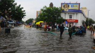 Nivar Cyclone, നിവാർ ചുഴലിക്കാറ്റ്, Tamilnadu, തമിഴ്നാട്, Cyclone Alert, ചുഴലിക്കാറ്റ് മുന്നറിയിപ്പ്, IE Malayalam, ഐഇ മലയാളം