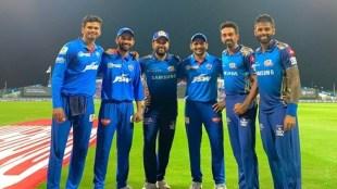 IPL Final, IPL 2020 Final, IPL Final time, IPL 2020 Final time, IPL Final Live Streaming, IPL 2020 Final Live Streaming, IPL 2020, DC vs MI, MI vs DC, Live Streaming, When and Where to watch, Delhi Capitals vs Mumbai Indians, Mumbai Indians vs Delhi Capitals, Mumbai vs Delhi, Delhi vs Mumbai, ഐപിഎൽ 2020, ഡിസി-എംഐ, ഡൽഹി ക്യാപിറ്റൽസ്, മുംബൈ ഇന്ത്യൻസ്, ഐപിഎൽ ഫൈനൽ, ഐപിഎൽ 2020 ഫൈനൽ, Shikhar Dhavan, Rohit Sharma, IPL News, Cricket News, IE Malayalam, ഐഇ മലയാളം