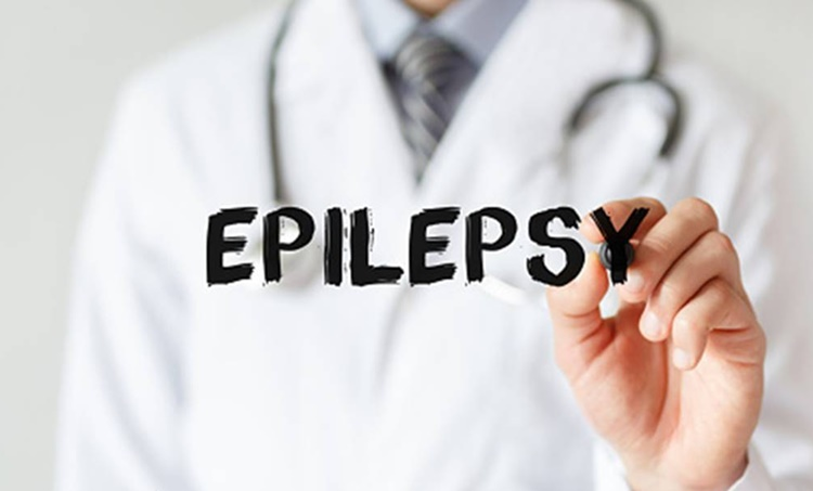 Epilepsy awareness month, november 2020, epilepsy and fits difference, how to treat fits, indianexpress, അപസ്മാരം, ഫിറ്റ്സ്, what is epilepsy, epilepsy symptoms, indianexpress malayalam, ie malayalam