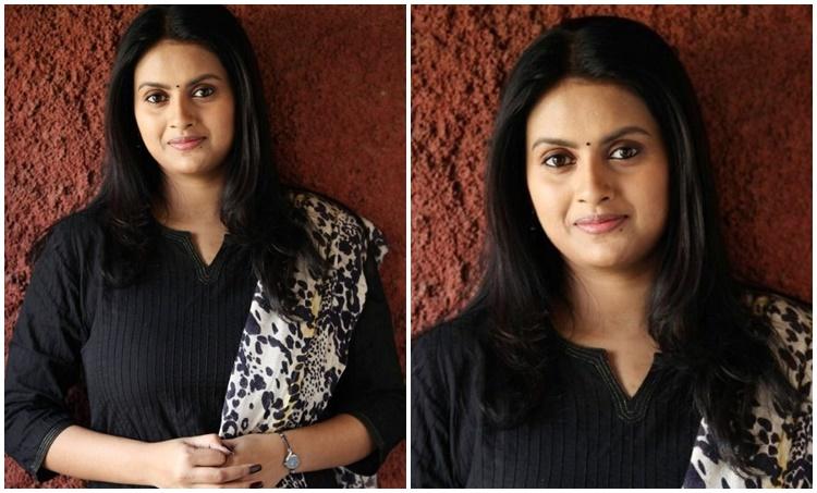 Kaveri, Kaveri kalyani, Kaveri films, Kaveri photos
