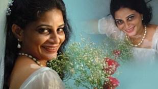 Manju Kuttikrishnan, Manju Kuttikrishnan video, Manju Kuttikrishnan photoshoot