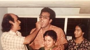 Murali Gopy, Bharath Gopy