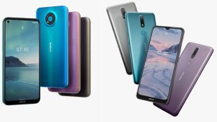 Vivo V20 Pro, Moto G 5G, Moto G9 Power, Redmi Note 9 5G, Nokia 2.4, 5g phone, phones to launch in india, ie malayalam