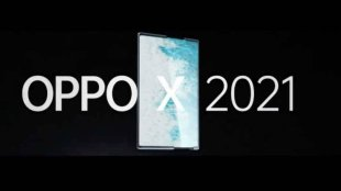 Oppo X 2021, Oppo rollable display, Oppo X 2021 rollable phone, Oppo X rollable phone, Oppo rollable phone, Oppo rollable display phone price, Oppo AR Glasses, Oppo AR 2021