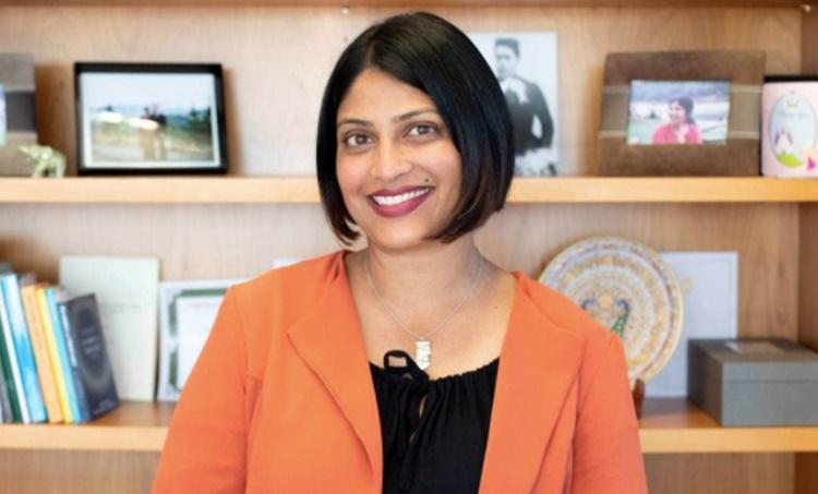 priyanca radhakrishnan, NewZealand, Priyanca Radhakrishnan has become first Indian minister of Newzealand