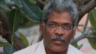CM Raveendran Enforcement