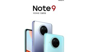 Redmi Note 9 Pro 5G, Redmi Note 9 Pro 5G launch, Redmi Note 9 5G version, Redmi Note launch, New Redmi note launch, Redmi Note 9 pro launch, Redmi Note 9 Pro 5G specifications, Redmi Note 9 Pro 5G features, Redmi Note 9 Pro launch date