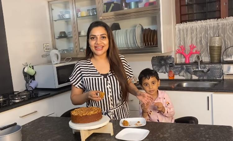rimi tomy, fruit cake receipe, healthy home made cake, cooking receipe, Indian express malayalam, IE Malayalam