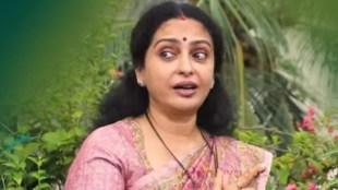 Seetha, Seetha actress, Seetha home, Seetha garden video, സീത, roof top garden