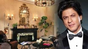 Shah Rukh Khan, Shah Rukh Khan delhi home, Shah Rukh Khan delhi home photos, Shah Rukh Khan Gauri Khan, Gauri Khan design, Gauri Khan home design, Airbnb, Airbnb rent rooms, Airbnb rent house, Airbnb rent house delhi, ഷാരൂഖ് ഖാൻ, ഗൗരിഖാൻ